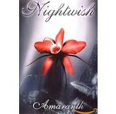 Nightwish Amaranth DVD