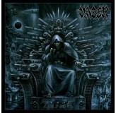 Vader Empire CD