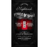 Nightwish Vehicle Of Spirit Digibook DVD3