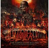 Slayer Repentless Killogy LP2