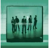 Paradise Lost Host Ltd. Remastered, Digi CD