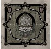 Paradise Lost Obsidian Ltd. Digi CD
