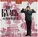 Soundtrack Music Of John Barry CD6