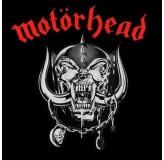Motorhead Motorhead LP2