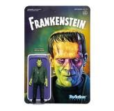 Akcijska Figura Frankenstein Action Figure IGRAČKA RAZNO