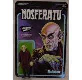 Akcijska Figura Nosferatu Action Figure IGRAČKA RAZNO