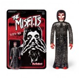 Igračka Misfits Static Age Action Figure IGRAČKA RAZNO