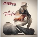 Kenny Wayne Shepherd Band Traveler LP