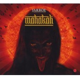 Jarboe Mahakali Digi CD