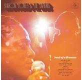 Sharon Jones & The Dap-Kings Soul Of A Woman CD