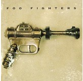 Foo Fighters Foo Fighters CD