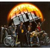 Staff Benda Bilili Bouger Le Monde CD