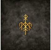 Wardruna Runaljod, Ragnarok LP2