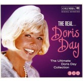 Doris Day Real...the Ultimate Collection CD3