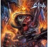 Sodom Decision Day Digi CD