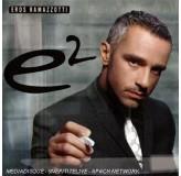Eros Ramazzotti E2 CD2