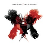 Kings Of Leon Only By The Night CD