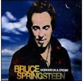Bruce Springsteen Working On A Dream CD