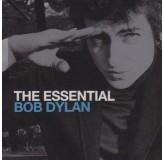 Bob Dylan Essential CD2