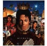 Michael Jackson Michael CD