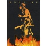 Ac/dc Bonfire CD5