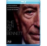 Tony Bennett Zen Of Bennett BLU-RAY