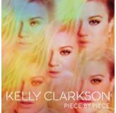Kelly Clarkson Piece By Piece CD
