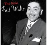 Fats Waller Real...the Ultimate Collection CD3