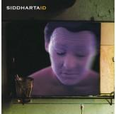 Siddharta Id LP