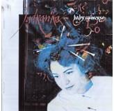 Jadranka Stojaković Baby Universe CD/MP3