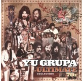 Yu Grupa Ultimate Collection CD2/MP3