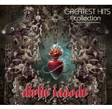 Divlje Jagode Greatest Hits Collection CD/MP3