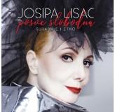 Josipa Lisac Posve Slobodna Suradnje I Etno CD2/MP3