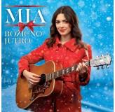 Mia Božićno Jutro CD