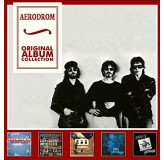 Aerodrom Original Album Collection CD5