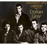 Dorian Gray Greatest Hits Collection CD
