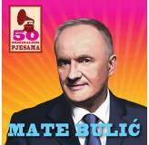 Mate Bulić 50 Originalnih Snimaka CD3