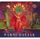 Parni Valjak Vrijeme CD