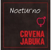 Crvena Jabuka Nocturno LP2