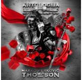 Thompson Antologija CD4