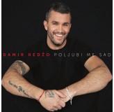 Damir Kedžo Poljubi Me Sad CD