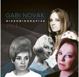 Gabi Novak Diskobiografija Vol. 1 CD6