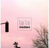 Svadbas La La CD/MP3