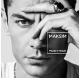 Maksim Mrvica Mezzo E Mezzo CD