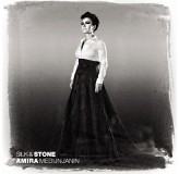 Amira Medunjanin Silk & Stone CD/MP3