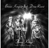 Bruno Krajcar Three Kings MP3