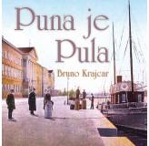 Bruno Krajcar Puna Je Pula MP3