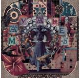 Mayales Simbol Za Sunce CD/MP3