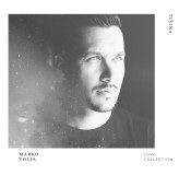 Marko Tolja Tišina Love Collection CD/MP3