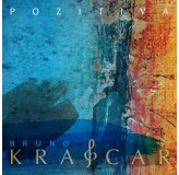Bruno Krajcar Pozitiva CD/MP3